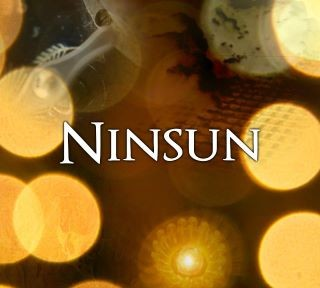 Ninsun demo cover